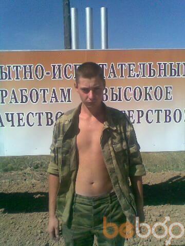 Фото мужчины sanek, Тольятти, Россия, 26
