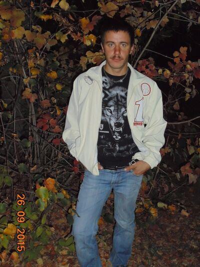Фото мужчины Виктор, Тверь, Россия, 26