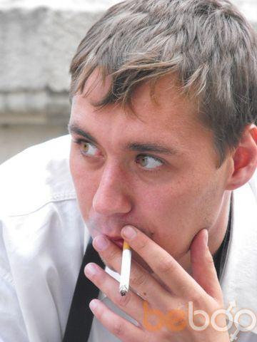 Фото мужчины St4lk3r, Львов, Украина, 31