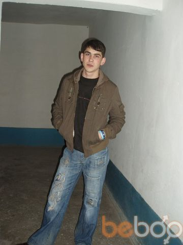 Фото мужчины HeBuDumka, Ташкент, Узбекистан, 28
