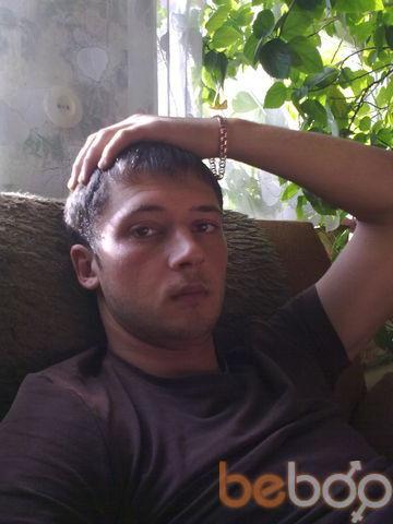 Фото мужчины danger, Краснодар, Россия, 31
