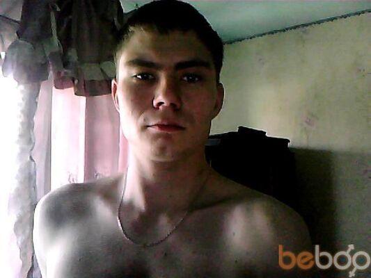 Фото мужчины мишаня, Чита, Россия, 30