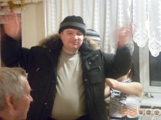 Фото мужчины demenok, Кемерово, Россия, 47