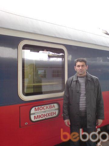 Фото мужчины kopernikos30, Ереван, Армения, 37