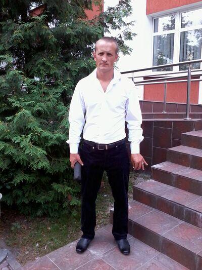 Фото мужчины Александо, Гданьск, Польша, 34