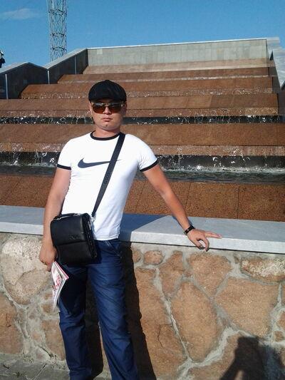 Фото мужчины Сулейменов, Алматы, Казахстан, 31