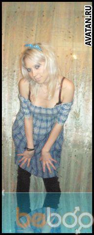 Фото девушки Даминика, Ижевск, Россия, 25