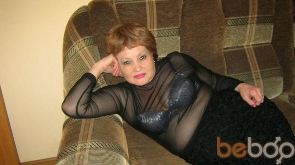 Интим знакомства со зрелыми женщинами