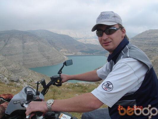 Фото мужчины GLIUK, Кишинев, Молдова, 28