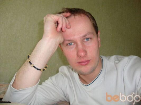 Фото мужчины nick, Днепродзержинск, Украина, 34