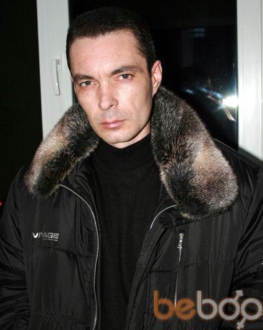 Фото мужчины VALENTIN, Черкассы, Украина, 45