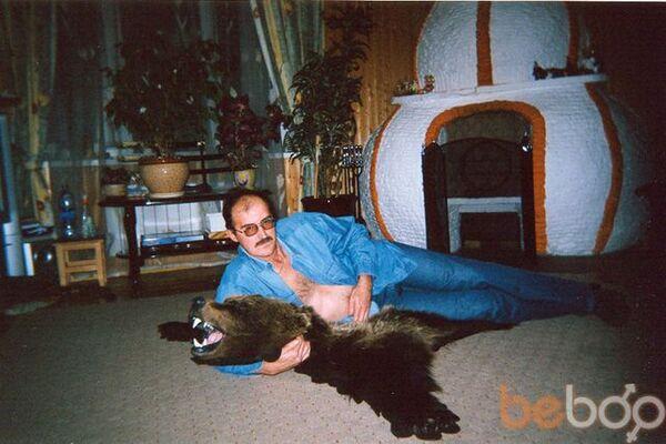 Фото мужчины Lanselot, Одесса, Украина, 51