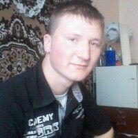 Фото мужчины Володя, Москва, Россия, 25