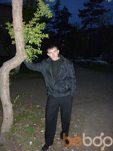 Фото мужчины serjik, Омск, Россия, 31