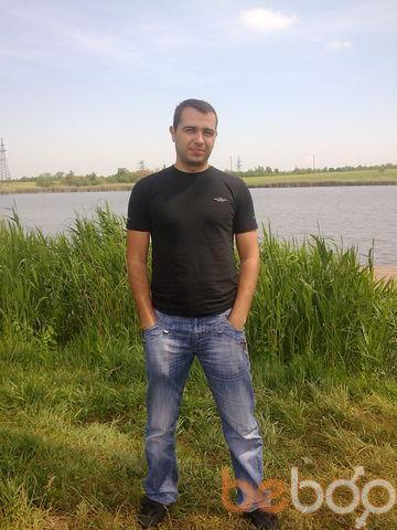 Фото мужчины VolcheG, Болград, Украина, 31