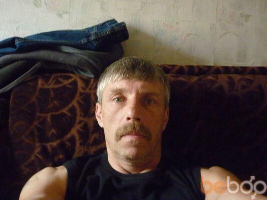 Фото мужчины dimon, Санкт-Петербург, Россия, 54