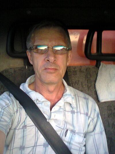 Фото мужчины Миша, Чайковский, Россия, 58