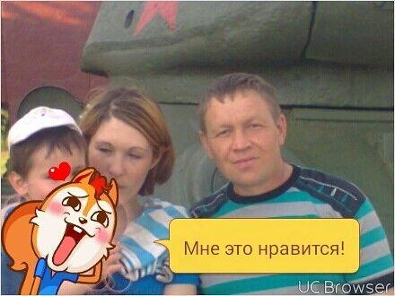 Фото мужчины Дмитрий, Чита, Россия, 40