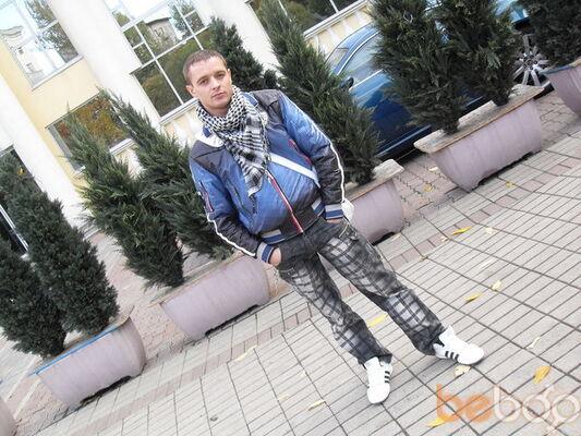 Фото мужчины loliuta3187, Москва, Россия, 29