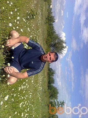 Фото мужчины secsojd, Черкассы, Украина, 34