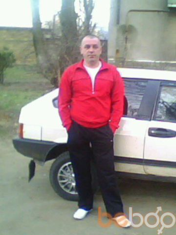 Фото мужчины vova1234567, Одесса, Украина, 42