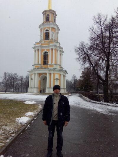 Фото мужчины Глеб, Гомель, Беларусь, 44
