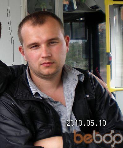 Фото мужчины vitalii, Кишинев, Молдова, 33