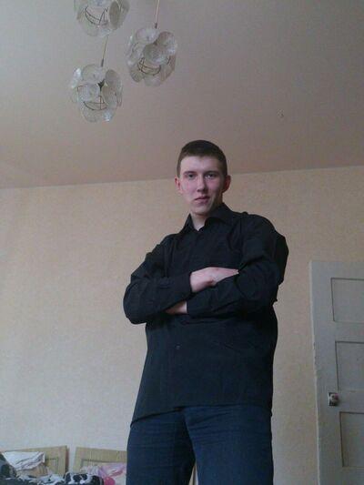 Фото мужчины Дмитрий, Тобольск, Россия, 24