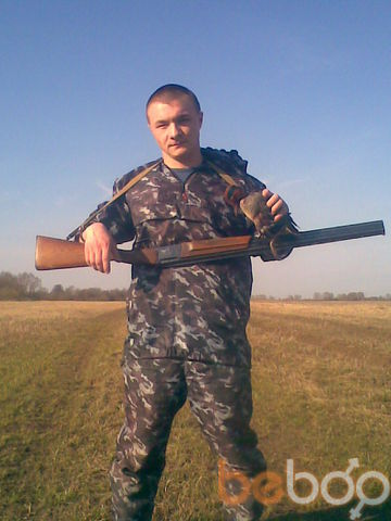 Фото мужчины Евгений, Йошкар-Ола, Россия, 32