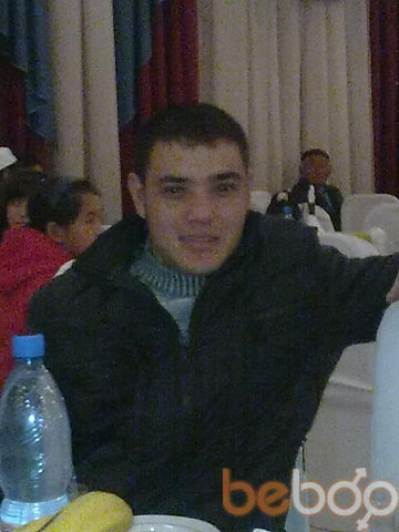 Фото мужчины Алишер, Бишкек, Кыргызстан, 29