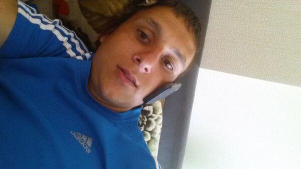 Фото мужчины Николай, Одесса, Украина, 24