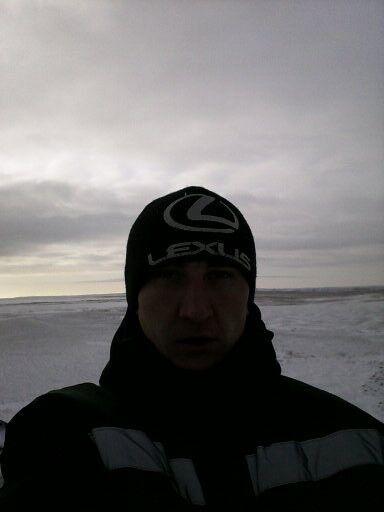 Фото мужчины Ильнур, Уфа, Россия, 30
