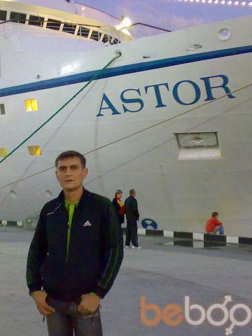 Фото мужчины vett772009, Харьков, Украина, 39