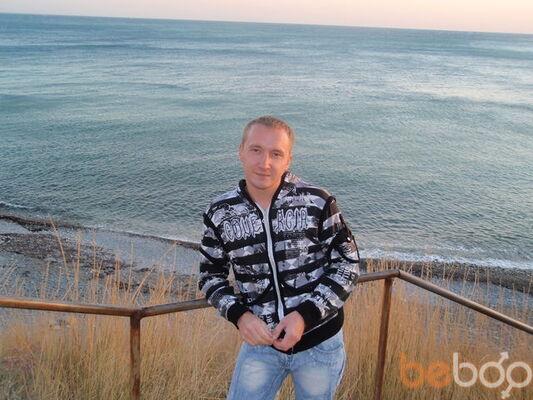 Фото мужчины bricha, Минск, Беларусь, 33