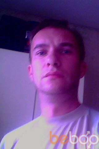 Фото мужчины Vladek, Минск, Беларусь, 44