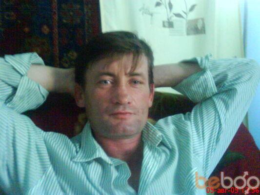 Фото мужчины Толян, Шимановск, Россия, 42