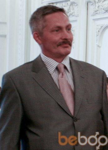 Фото мужчины serg62, Санкт-Петербург, Россия, 54