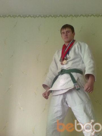 Фото мужчины alexsandr, Гомель, Беларусь, 32