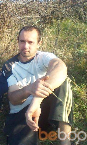 Фото мужчины vali, Кишинев, Молдова, 40