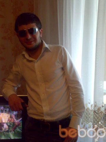 Фото мужчины Бакинец_666, Баку, Азербайджан, 30