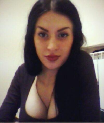 kollektsiya-porno-saytov