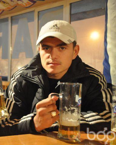 Фото мужчины grandmaks, Москва, Россия, 27