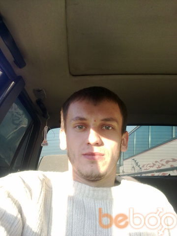 Фото мужчины константин, Шымкент, Казахстан, 29