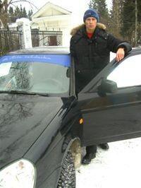 Фото мужчины Радик, Полевской, Россия, 31