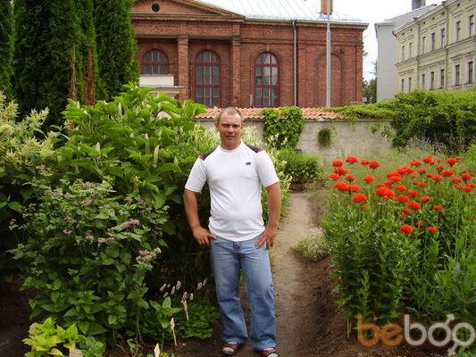 Фото мужчины deniss77c, Тарту, Эстония, 37