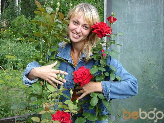 Фото девушки лена, Снежинск, Россия, 40