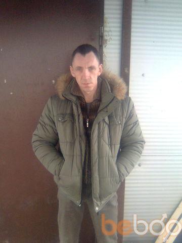 Фото мужчины sergei, Пенза, Россия, 44