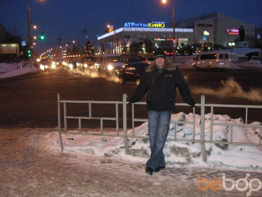 Фото мужчины Алишер, Аксу, Казахстан, 36