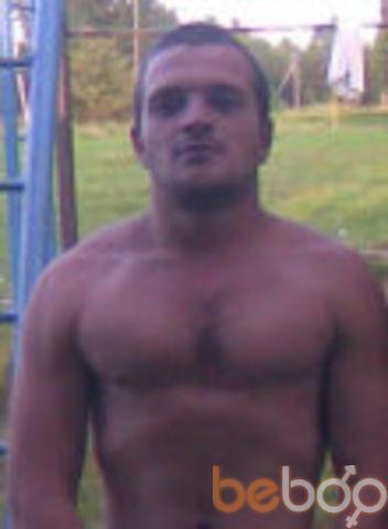 Фото мужчины Virwullf, Витебск, Беларусь, 29