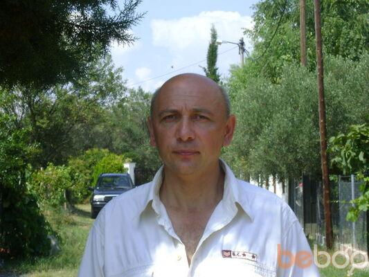Фото мужчины zorz, Афины, Греция, 37
